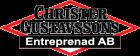 Christer Gustavsson Entreprenad AB