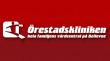 Örestadskliniken Vårdcentral AB