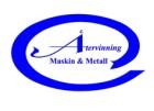 Maskin & Metallåtervinning i Sverige AB