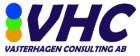 Vasterhagen Consulting AB