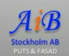 AIB STOCKHOLM