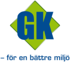 GK AB