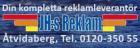 JH-REKLAM