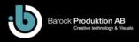 Barock produktion ab