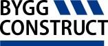bygg construct