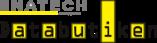 enatech_logo