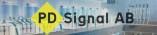 PD signal ab