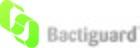 Bactiguard AB