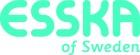 esskaofsweden_STANDARD_CMYK