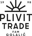 plivit trade ab