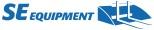 SE_Equipment_300_dpi_RGB