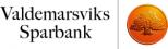 valdermarsviksparbank