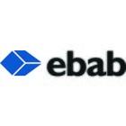 Ebab logga
