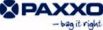 Paxxo_slogan_cmyk