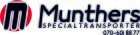 Munthers Logo