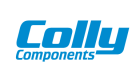 Colly Components logga
