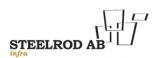 steelrod ab