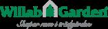 Willab Garden AB logga
