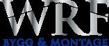 WRF Bygg & Montage AB