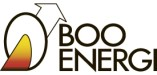 Boo-Energi1