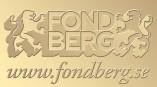 fondberg & co