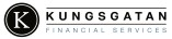 Kungsgatan Logo_Black_LARGE