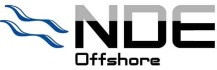NDE_Offshore