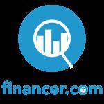 Financer.com