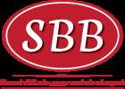 Samhällsbyggnadsbolaget logga