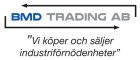 bmd trading