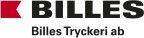 BILLES TRYCKERI
