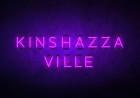 Kinshazzaville Media AB Stockholm