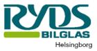 RYDS GLAS