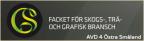 GS-facket