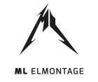 ML Elmontage Sundsvall AB
