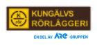 Kungälvs Rörläggeri AB Borås