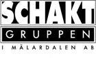Schaktgruppen i Mälardalen AB Köping