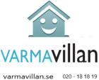 Varmavillan i Sverige AB Osby