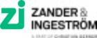 Zander & Ingeström AB Täby