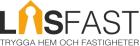 Låsfast AB 073-9851024 Härryda