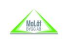 MoLöf Bygg AB - Stockholms län