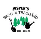 Jespers skog & trädgård - Jönköpings län