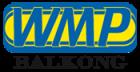 WMP BALKONG