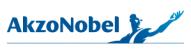 Akzo Nobel Pulp & Performance Chemicals