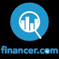 Financer-Logo-Blue-Box-Sized-2800x2800