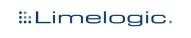 limelogic (1)