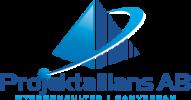 projektallians-logo