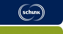 logo_schunk_4c_300dpi_RGB
