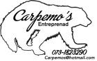 Carpemos Entreprenad
