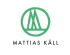 Mattias Käll illustration AB